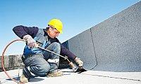 Waterproofing companies in UAE, Dubai