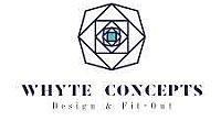 Interior Design Companies in Qatar- Whyte Concepts