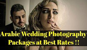 arabic-wedding-photography-big_grid.jpg