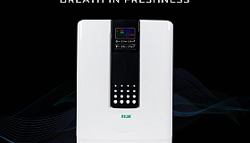 Buy_air_purifier_for_home_grid.png