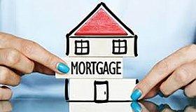 Mortgage_grid.jpg