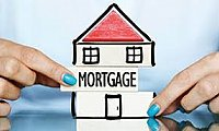Best Mortgage Processing Company in USA- MAX BPO