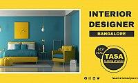 Importance of Interior Designing in Bangalore