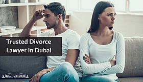 divorce_lawyers_in_dubai_grid.png