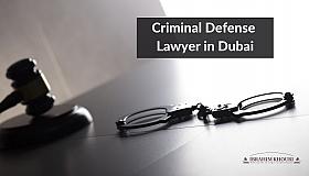 criminal_lawyer_in_dubai_grid.png
