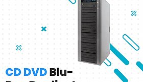 aps-CD-DVD-Blu--Ray-Duplicators_grid.jpg