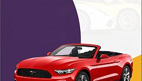 Rental-Cars_grid.png