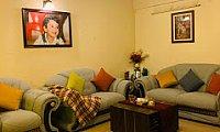 Sofa Repair | Sofa Makers in Bangalore - The Sofa Makers