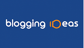 blogging_ideas_grid.png