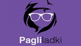pinky_Yadav_Pagli_Ladki_grid.png