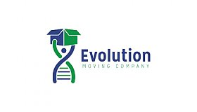 evolution_moving_logo_500x500_JPEG_grid.jpg