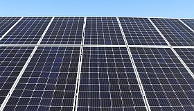 solar_module_energy_grid.jpg