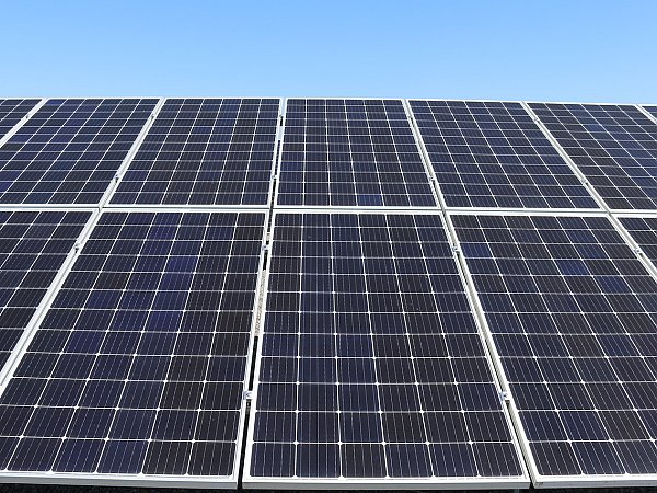 Solar Home Lighting System Manufacturers for Quality Solar Lighting System