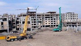 piling-contractors-in-uae_grid.jpg