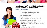 Manual Accounting Systems Classes in Dubai