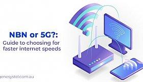 Find_Faster_Internet_Connection_Services_in_Australia_grid.jpg
