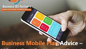 Business_Mobile_Plan_Advice_Y_WhatYs_Best_for_Your_Business_grid.jpg