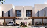 Aldar Noya Yas Island Townhouses and Villas - Abu Dhabi