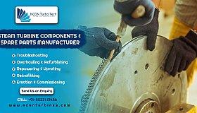 SteamturbinesuppliersIndia_grid.jpg