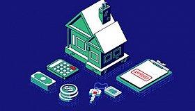 Get_No_Deposit_Home_Loans_in_Australia_grid.jpg