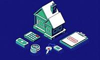 Get No Deposit Home Loans in Australia