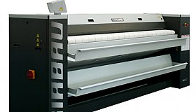 commercial_ironer_for_sale_grid.jpg