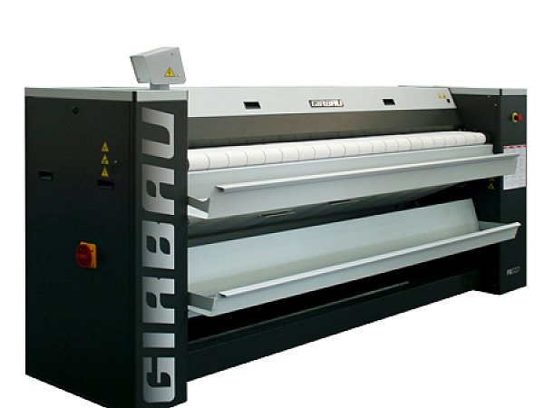 Best Commercial Ironer in Australia