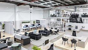 Furniture_Showroom_in_Jaipur_grid.jpg