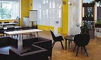 Buy Best Furniture in Jaipur- Modi Furniture