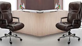 Chair_Manufacturer_in_Jaipur_5_grid.jpg