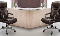 Buy from the Best Chair Manufacturer in Jaipur