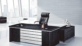 Office_Furniture_in_Jaipur_7_grid.jpg
