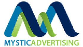 Logo-WEb_grid.png