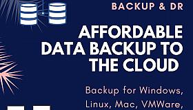 Backup_1_grid.png
