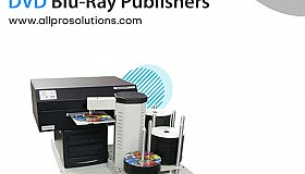 aps-Zeus-Standalone-CD-DVD-Blu-Ray-Publishers-_grid.jpg