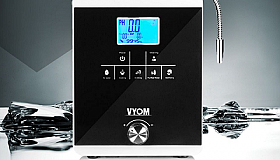 Alkaline_water_ionizer_machine_grid.png