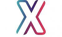 XMARTIFY Dubai - Smart Home Electronics in Dubai