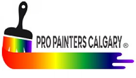 Pro-painter-Calgary_grid.jpg
