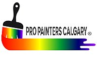 Cost Effective House Painting Contractors in Calgary