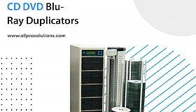 aps_Hera_Series_CD_DVD_Blu-_Ray_Duplicators_grid.jpg
