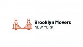 Brooklyn_Movers_New_York_-_Logo_1200x1000_grid.jpg