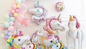 unicorn_balloon_grid.jpg