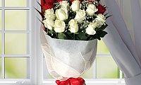 Real Flowers- Online Florist