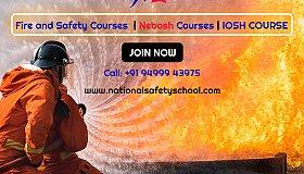 National_Safety_school_650x650_grid.jpg