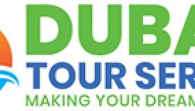 dubaitourservices_grid.png
