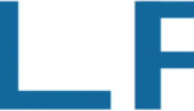 GLP_Logo_grid.png