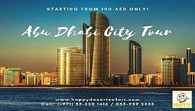 Abu_Dhabi_City_Tour_grid.jpg