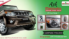 Car_Service_Centers_Bangalore_grid.jpg