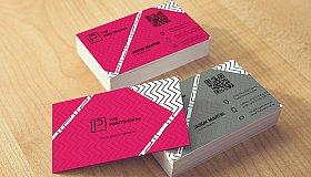 Business-card-HP_grid.jpg