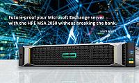 Buy HP Storage Server available in best price in Dubai, UAE